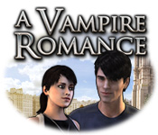 Free A Vampire Romance: Paris Stories Mac Game