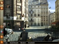 Free A Vampire Romance: Paris Stories Mac Game Download