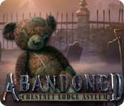 Free Abandoned: Chestnut Lodge Asylum Mac Game