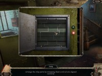 Download Abandoned: Chestnut Lodge Asylum Mac Games Free