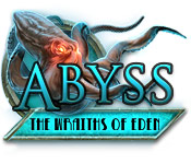 Free Abyss: The Wraiths of Eden Mac Game