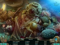 Free Abyss: The Wraiths of Eden Mac Game Download
