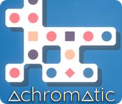 Free Achromatic Mac Game