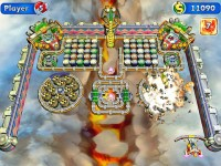 Free Action Ball 2 Mac Game Download