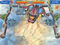 Free Action Ball 2 Mac Game Free