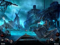 Free Adam Wolfe: Flames of Time Mac Game Download