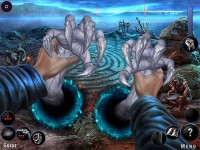 Free Adam Wolfe: Flames of Time Mac Game Free