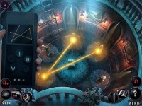 Download Adam Wolfe: Flames of Time Mac Games Free