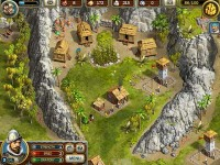 Download Adelantado Trilogy: Book One Mac Games Free