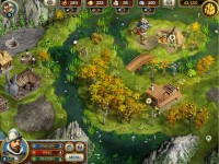 Free Adelantado Trilogy: Book Two Mac Game Download
