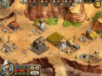 Download Adelantado Trilogy: Book Two Mac Games Free