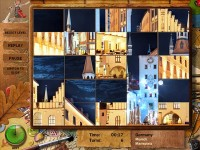 Free Adore Puzzle Mac Game Download