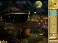 Free Adventure Chronicles: The Search for Lost Treasure Mac Game Free
