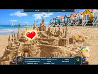 Free Adventure Trip: London Collector's Edition Mac Game Download