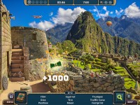 Free Adventure Trip: Wonders of the World Collector's Edition Mac Game Download