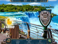 Free Adventure Trip: Wonders of the World Collector's Edition Mac Game Free