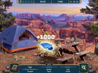 Download Adventure Trip: Wonders of the World Collector's Edition Mac Games Free
