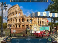 Free Adventure Trip: Wonders of the World Mac Game Download