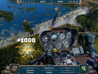 Download Adventure Trip: Wonders of the World Mac Games Free