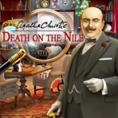 Free Agatha Christie: Death on the Nile Mac Game