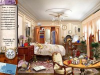 Free Agatha Christie: Death on the Nile Mac Game Download