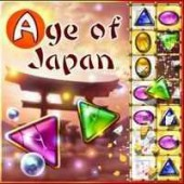 Free Age of Japan Mac Game