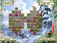 Mac Download Age of Japan Games Free