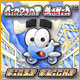 Airport Mania: First Flight Mac Games Downloads image small