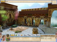 Free Alabama Smith in the Quest of Fate Mac Game Download