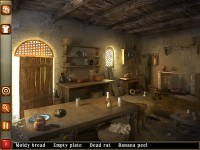 Free Aladin and the Wonderful Lamp: The 1001 Nights Mac Game Download
