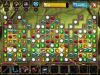 Free Alchemy Quest Mac Game Download