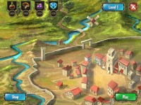 Free Alchemy Quest Mac Game Free