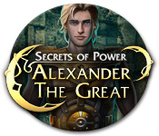 Free Alexander the Great: Secrets of Power Mac Game
