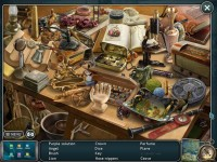 Free Alexander the Great: Secrets of Power Mac Game Download