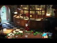 Free Alice: Behind the Mirror Mac Game Free