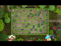 Download Alice: Behind the Mirror Mac Games Free
