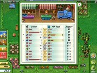 Free Alice Greenfingers 2 Mac Game Free