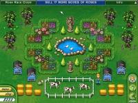 Download Alice Greenfingers 2 Mac Games Free