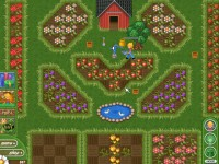 Free Alice Greenfingers Mac Game Download