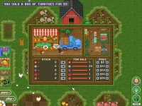 Free Alice Greenfingers Mac Game Free