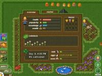 Download Alice Greenfingers Mac Games Free