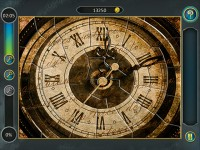 Alice's Jigsaw Time Travel 2 for Mac Games screenshot 3