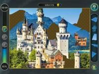 Download Alice's Jigsaw: Wonderland Chronicles 2 Mac Games Free