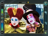 Free Alice's Jigsaw: Wonderland Chronicles Mac Game Download