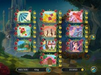 Free Alice's Patchwork 2 Mac Game Free