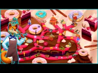 Free Alice's Wonderland 3: Shackles of Time Mac Game Free