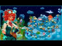 Download Alice's Wonderland 3: Shackles of Time Mac Games Free