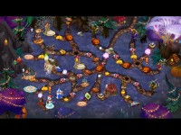 Free Alice's Wonderland 4: Festive Craze Mac Game Free