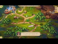 Free Alicia Quatermain and The Stone of Fate Mac Game Free