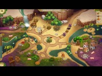 Download Alicia Quatermain and The Stone of Fate Mac Games Free